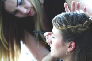 Beauty Artist