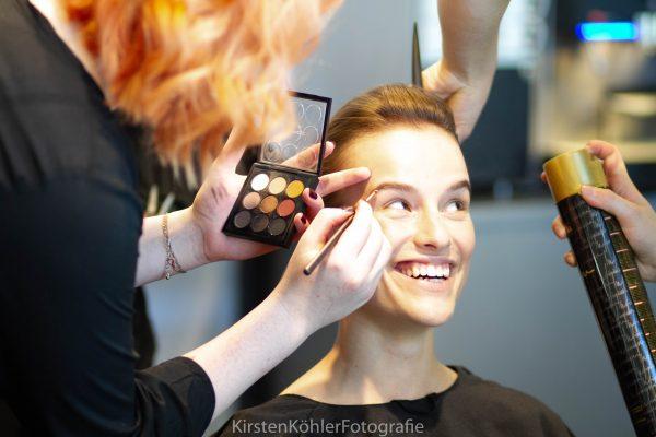 olaf-koehler-hairstylist